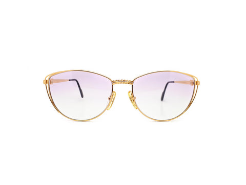 Life by Tiffany Lunettes