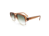 Monsieur 100F Brown 2 Tone