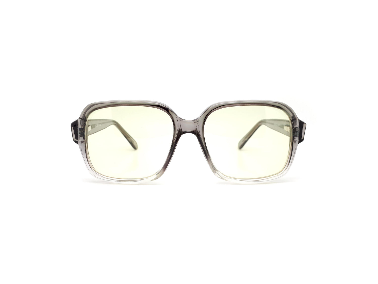 Monsieur 100F Grey-2-Tone