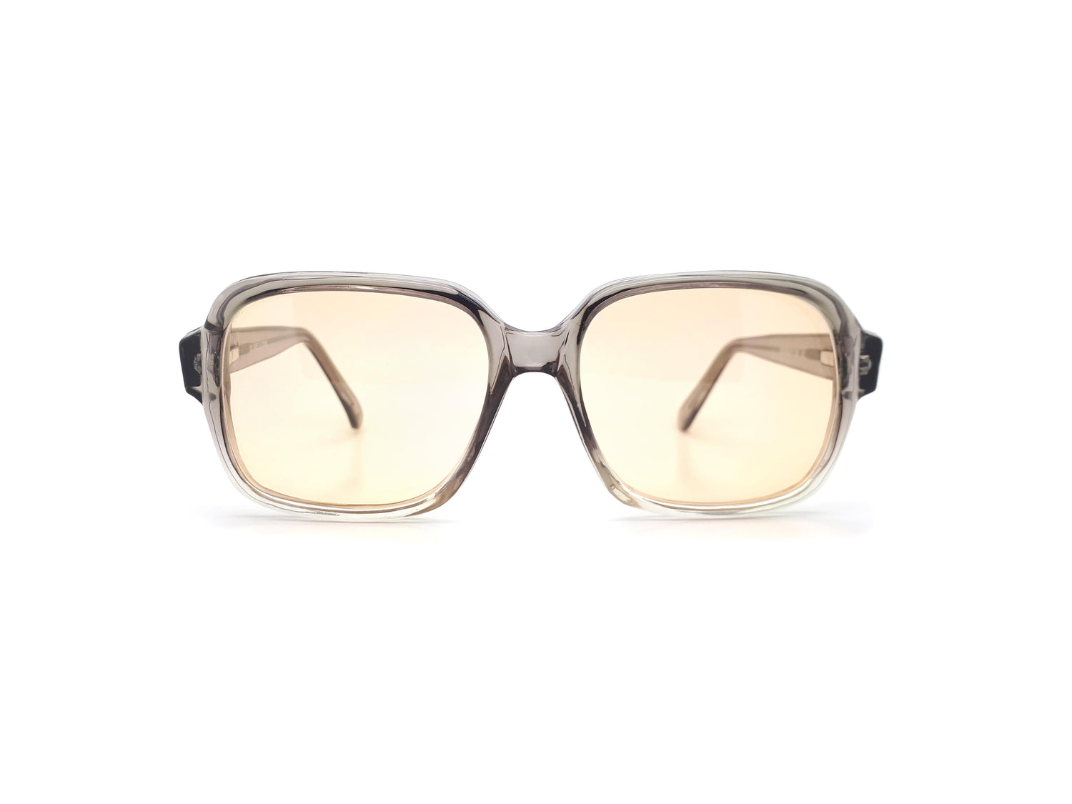 Monsieur 100F Grey 2 Tone