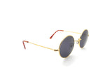 Onspec Ontic OZ-020 col Gold