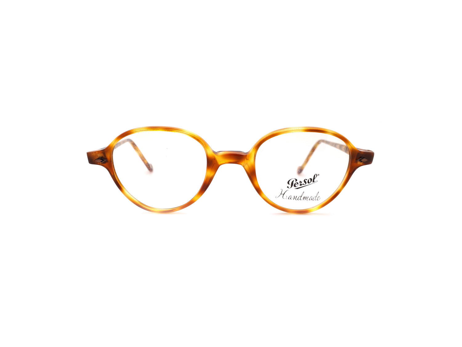 Persol 756 41 147