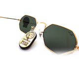 Ray-Ban Bausch and Lomb Classic Collection VI