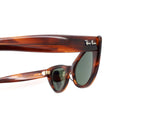 Ray-Ban Bausch and Lomb Lisbon W0960