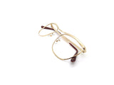 Savile Row 14KT Gold Filled