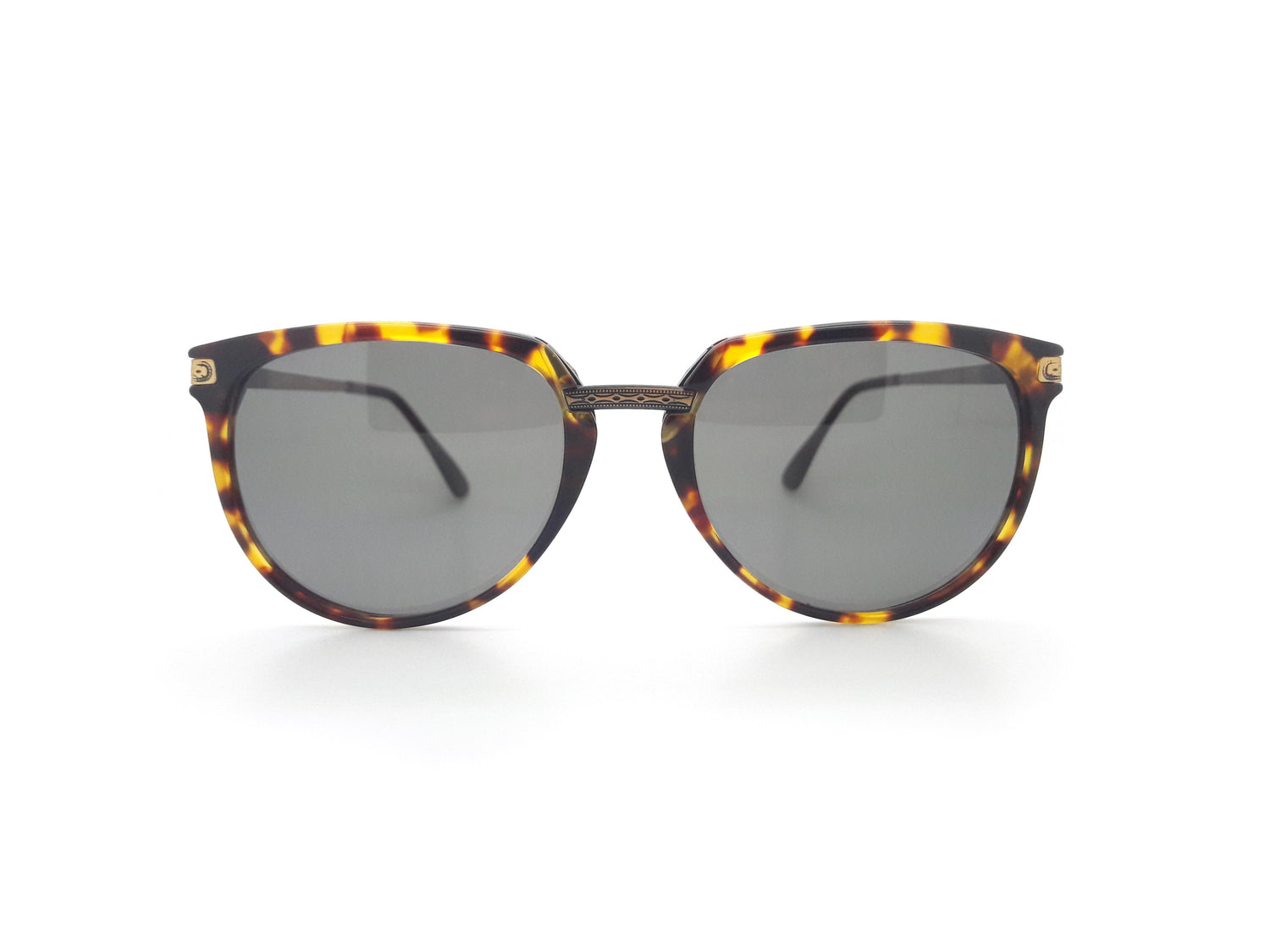 Windsor Frisco (Tortoiseshell)