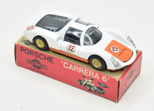Mercury art 61 Porsche Carrera Very Near Mint/Boxed