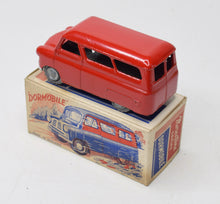 Morestone Bedford 'Dormobile' Very Near Mint/Boxed