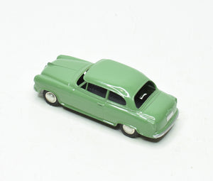 Marklin 8015 Borgward Isabella Virtually Mint/No box (New The 'Wickham' Collection)