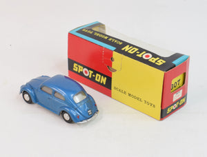 Corgi toys 418 Austin London Taxi Virtually Mint/Boxed (New The 'Carlton' Collection)