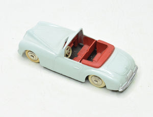 French Dinky 24s Simca 8 Sport Virtually/Mint