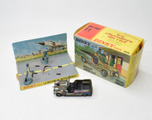 Dinky 1406 Renault Sinpar 4x4 Very Near Mint/Boxed 'Valencia' Collection