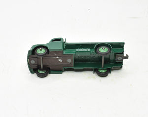 Dinky Toys 422 Fordson Very Near Mint