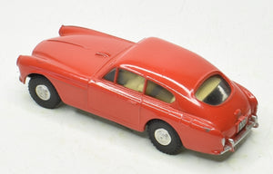 Spot-on 113 Aston Martin Near/Mint 'Carlton' Collection