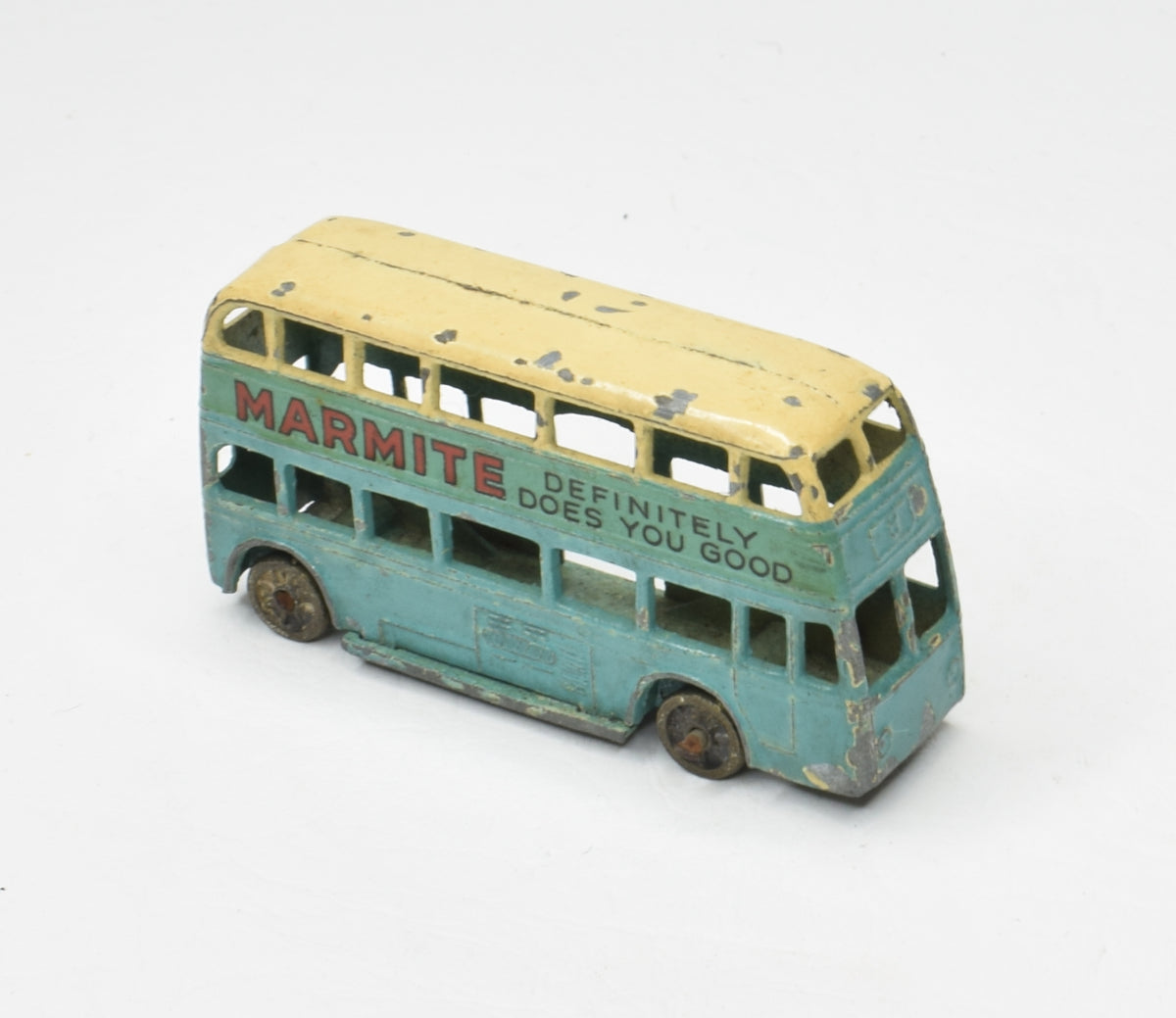 Dinky toys 29 Motor Bus Near/Mint