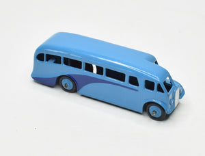Dinky Toys 29e single deck bus Virtually Mint/Unboxed 'Stenlund' Collection