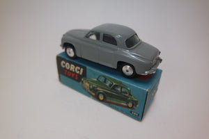 Corgi Toys 204 Rover 90 Very Near Mint/Boxed