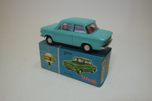 Spot-on 193 NSU Prinz Very Near Mint/Boxed