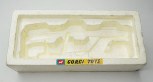 Corgi Toys Gift set 41 (with all packing) Virtually Mint/Boxed