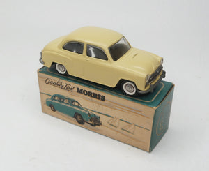 Tekno 719 Morris Oxford Very Near Mint/Boxed (C.C)