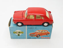 Spot-on 261 Morris 1100 Very Near Mint/Boxed