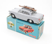 Spot-on 184 Austin A60 Very Near Mint/Boxed (C.C)