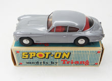 Spot-on 112 Jensen Very Near Mint/Boxed (C.C).