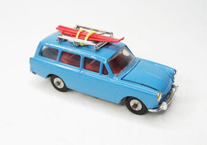 Spot-on 401 VW Variant Very Near Mint/Unboxed