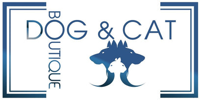 Dog & Cat Boutique