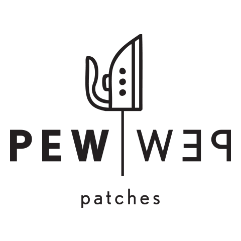 pewpewpatches