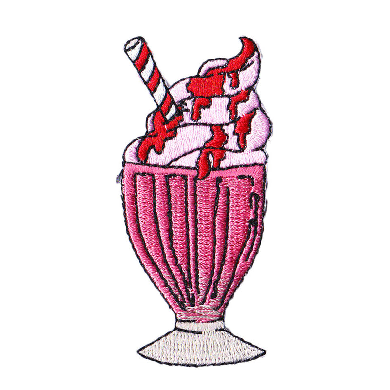 collection2_strawberrymilkshake.jpg