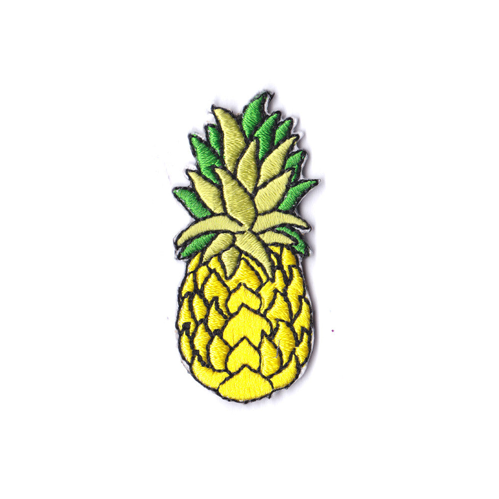 mini pineapple.jpg