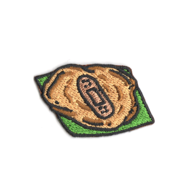 30dc7e3a3cc4 Iron on & sticker patches | Pew Pew Patches – pewpewpatches