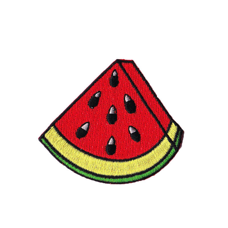 fresh watermelon slice.jpg