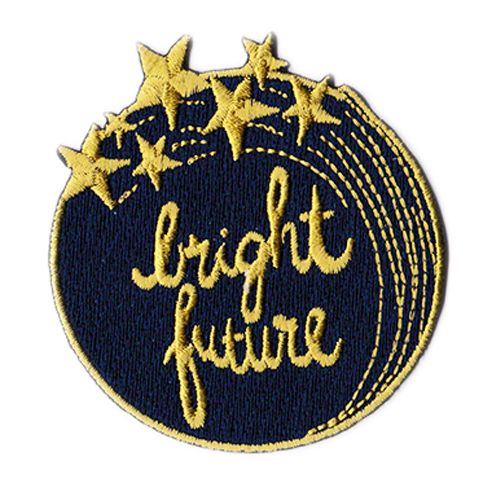 collection7_brightfuture.jpg