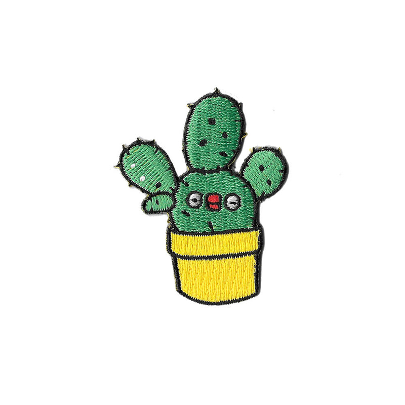 flabjacks_fred the cactus.jpg