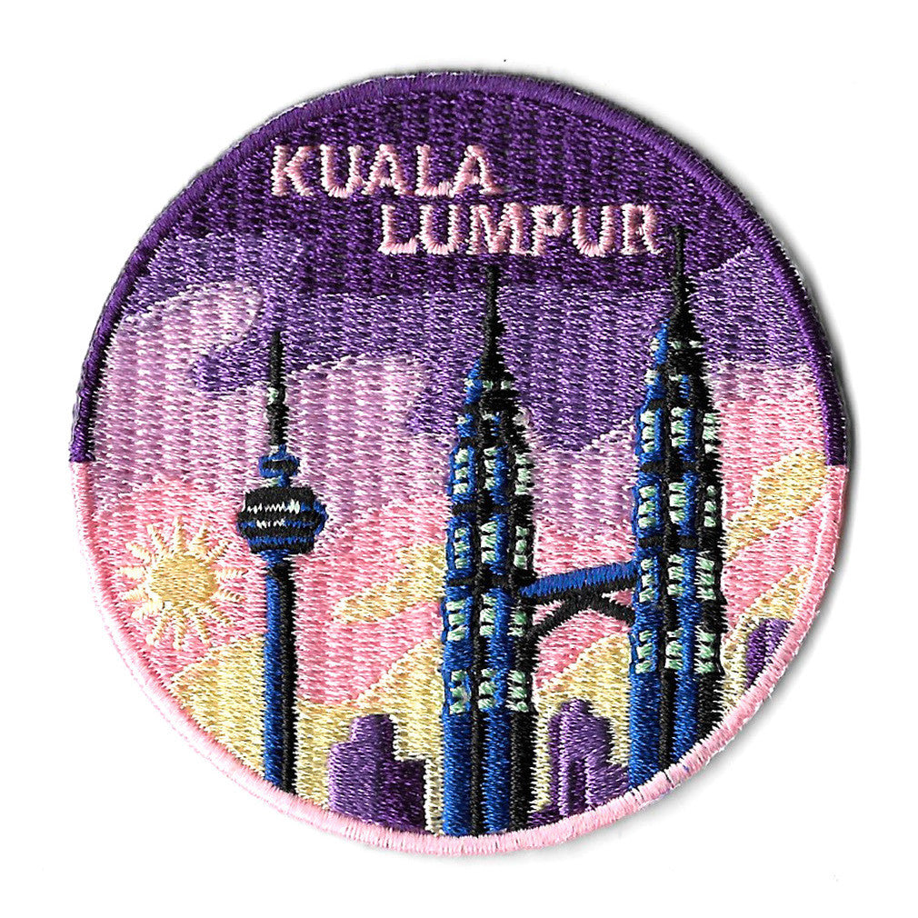 KL city patch.jpg
