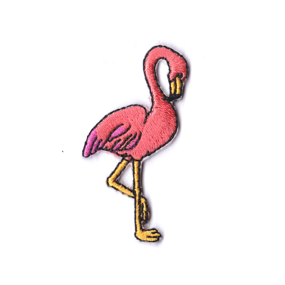mini flamingo.jpg