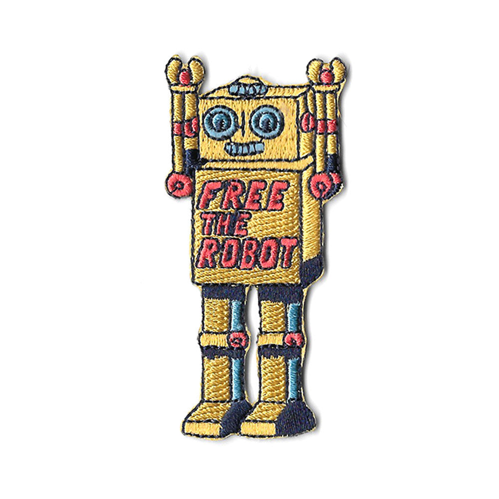 freetherobot_yellow.jpg