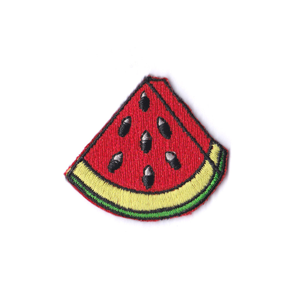 mini watermelon.jpg