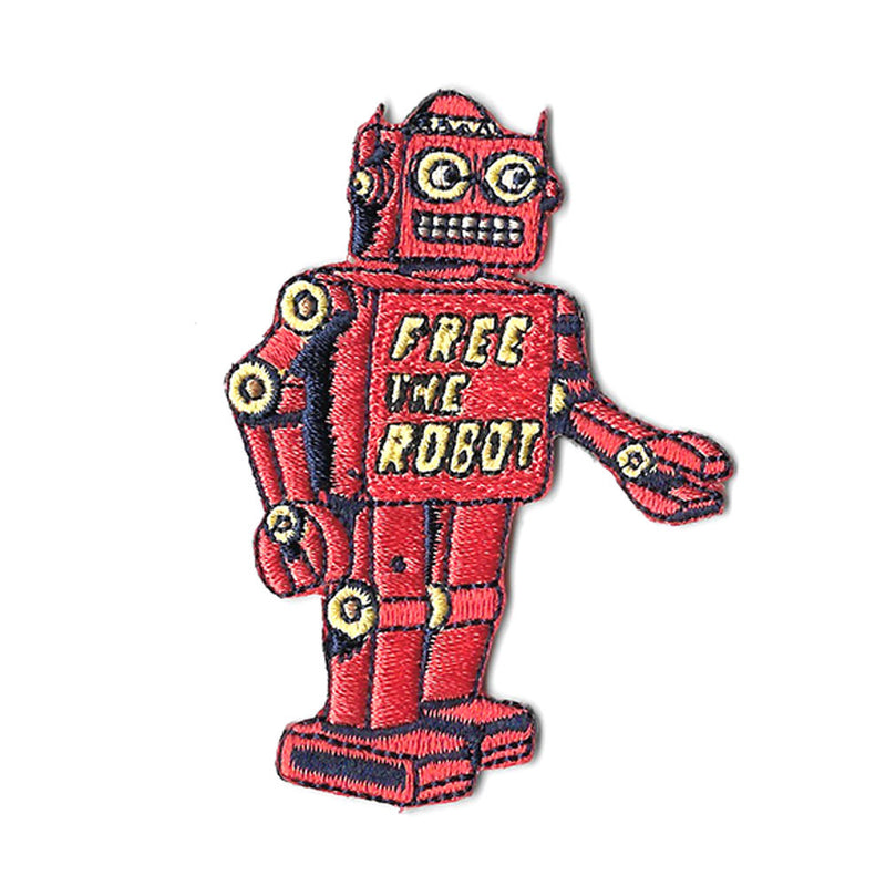 freetherobot_red.jpg