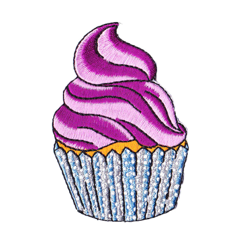 collection2_swirlycupcake.jpg