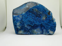 geodes, types of geodes, geodes for sale, buy geodes, geodes price, geodes for sale near me, geodes for sale uk, cheap geodes, pink, geodes, purple geodes, blue geodes, green geodes, crystals, crystals for sale, cheap crystals, crystals uk, crystals shop, gifts, gift, gift shop, ramsgate, kent