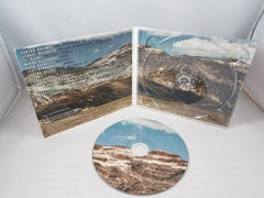 Canyon Dreams(CD)