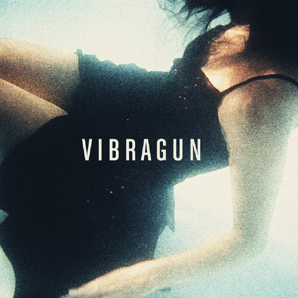 VIBRAGUN(CD)