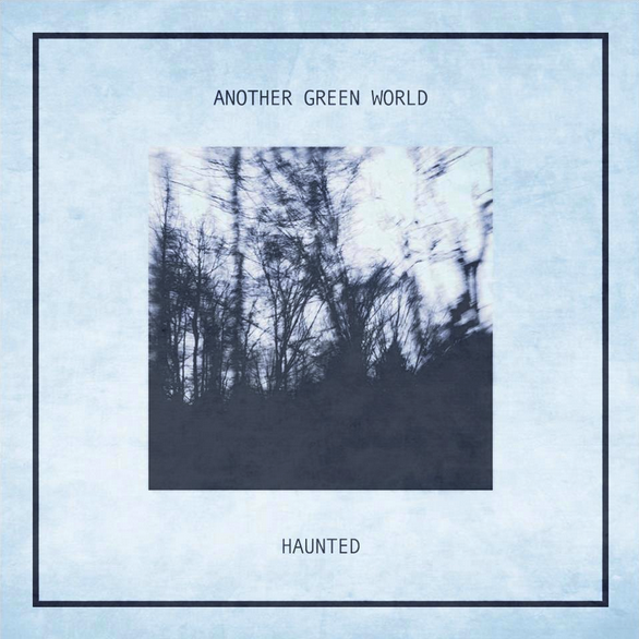 HAUNTED(CD)