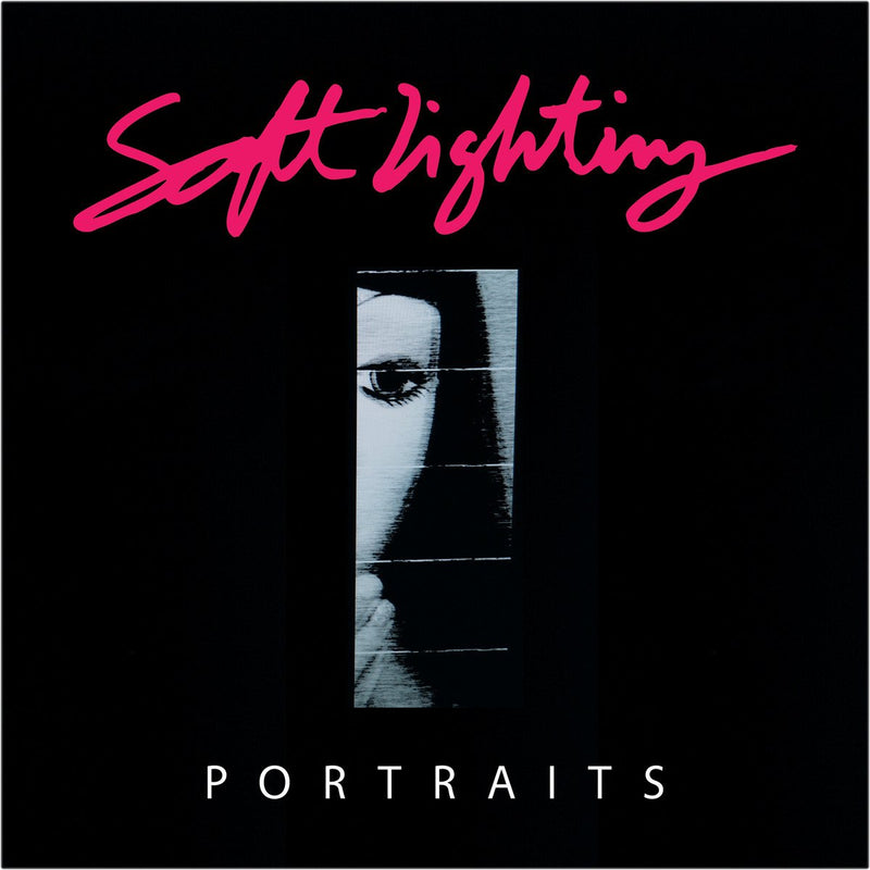 PORTRAITS(CD)