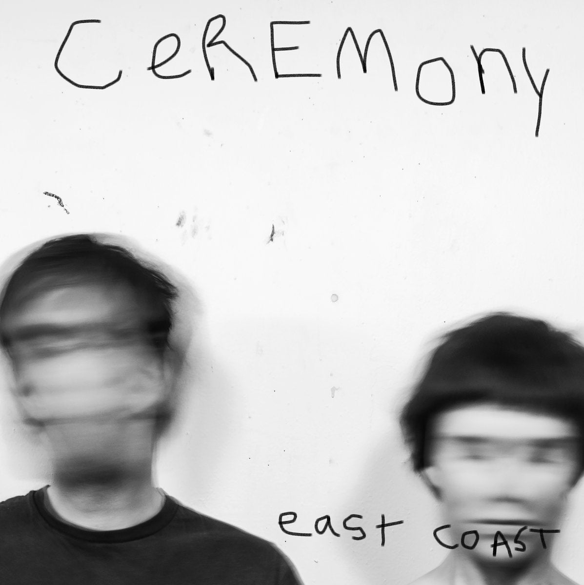 EAST COAST(CD/LP)