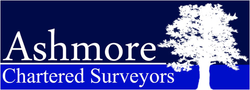 http://www.ashmoresurveyors.co.uk/