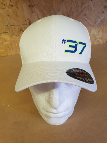LIMITED EDITION #37 Cap